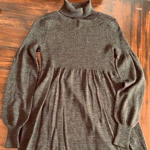 BB Dakota Sweater Dress